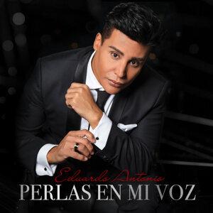Eduardo Antonio 歌手頭像