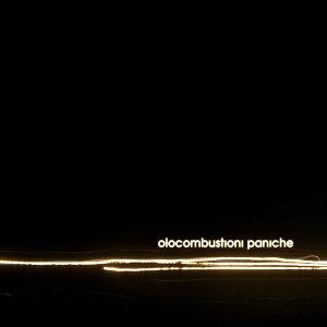 Olocombustioni Paniche