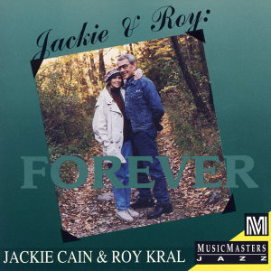 Jackie Cain And Roy Kral
