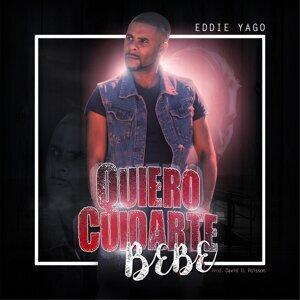Eddie Yago 歌手頭像