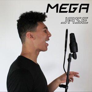 Jase 歌手頭像