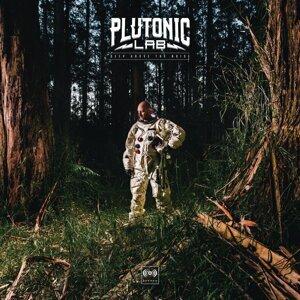 Plutonic Lab