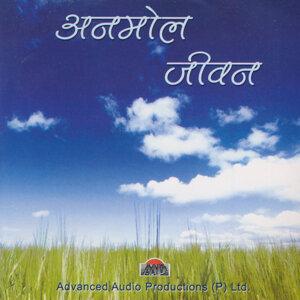 Bhanu Pratap Singh 歌手頭像