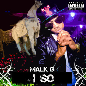 Malk G 歌手頭像