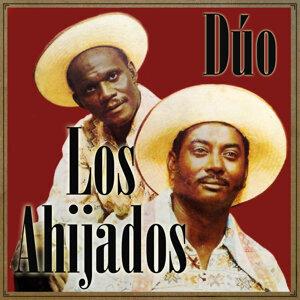Duo Los Ahijados 歌手頭像