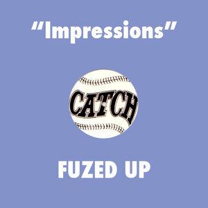 Fuzed Up 歌手頭像