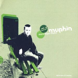 Muphin