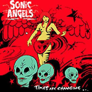 Sonic Angels