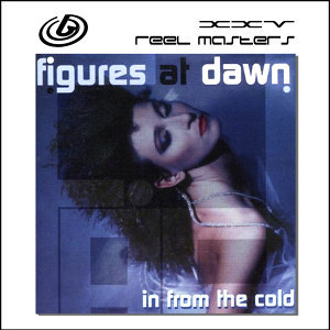Figures at Dawn 歌手頭像