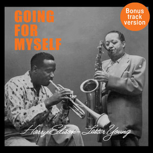 "Lester Young|Harry ""Sweets"" Edison 歌手頭像"