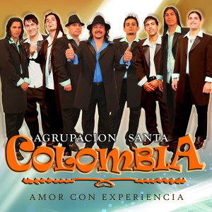 Agrupación Santacolombia 歌手頭像