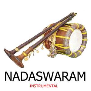NRP Ravi Chandran|Mambalam Sisters 歌手頭像