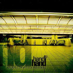 Hand To Hand アーティスト写真