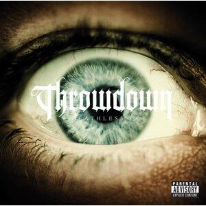 Throwdown 歌手頭像