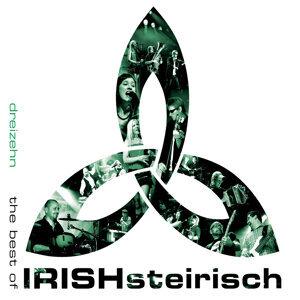 Irish Steirisch 歌手頭像