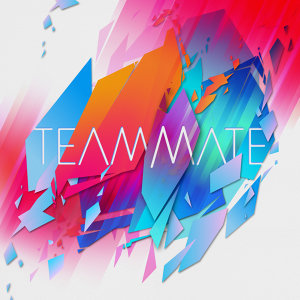 TeamMate 歌手頭像