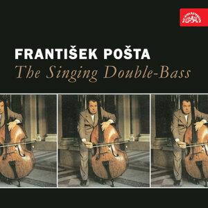 Frantisek Posta 歌手頭像