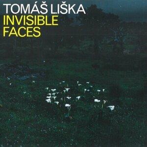 Tomáš Liška 歌手頭像