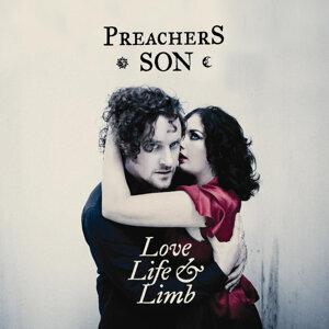Preachers Son
