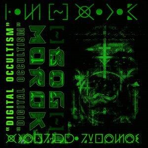 Bog-Morok 歌手頭像
