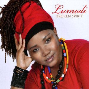 Lumodi 歌手頭像