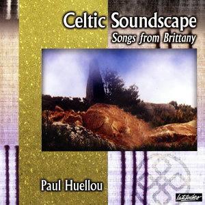 Paul Huellou 歌手頭像