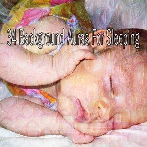 Bedtime Baby アーティスト写真