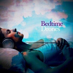 Bedtime Baby 歌手頭像