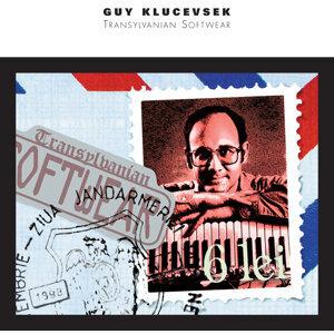 Guy Klucevsek 歌手頭像