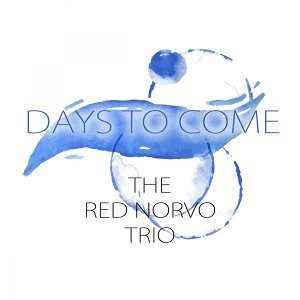 The Red Norvo Trio 歌手頭像