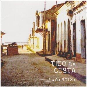 Tico Da Costa 歌手頭像