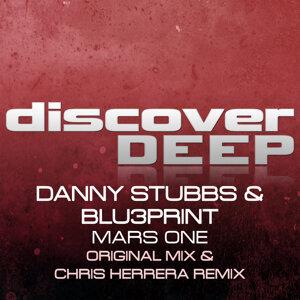Danny Stubbs & Blu3print