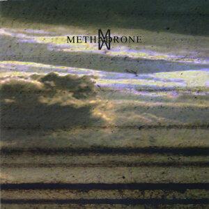 Methadrone 歌手頭像