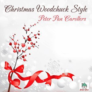 The Peter Pan Carollers 歌手頭像