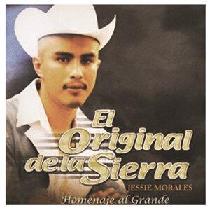 El Original de La Sierra 歌手頭像