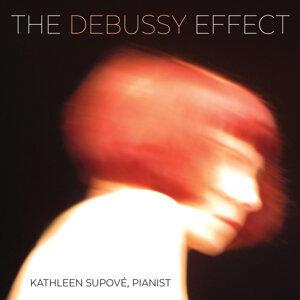 Kathleen Supové 歌手頭像