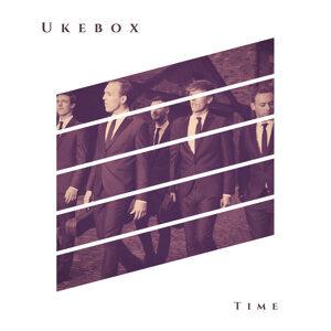 Ukebox 歌手頭像