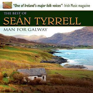 Sean Tyrrell