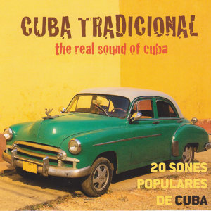 Orquesta Típica Cubana 歌手頭像