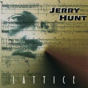 Jerry Hunt 歌手頭像