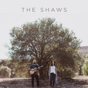 The Shaws 歌手頭像