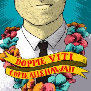 Doppie Viti 歌手頭像
