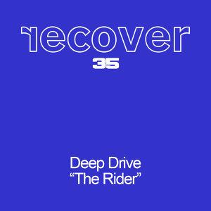 Deep Drive 歌手頭像