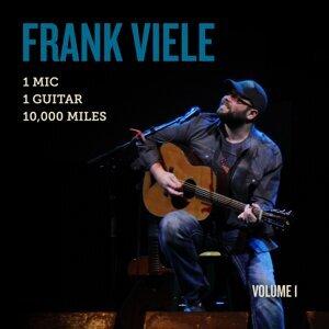 Frank Viele 歌手頭像