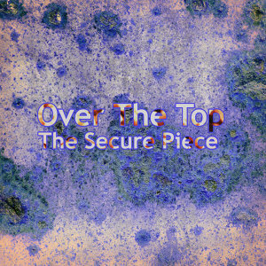 The Secure Piece 歌手頭像