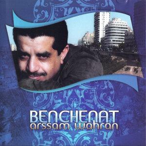 Benchenat 歌手頭像