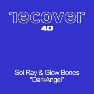 Sol Ray & Glowbones 歌手頭像