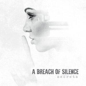 A Breach Of Silence 歌手頭像