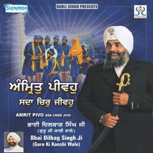 Bhai Dilbag Singh 歌手頭像