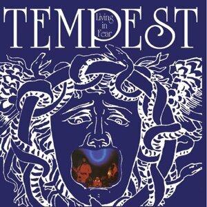 Tempest 歌手頭像